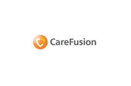 Care Fusion Logo