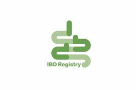 Isb Registry Logo