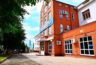 Институт туризма и сервиса москва