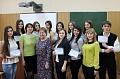 Участие в апробации СДСП «РОССЕЛЬХОЗСТАНДАРТ» ГБПОУ «Ставропольский региональный многопрофильный колледж»