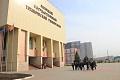 Визит Корейской делегации в Липецкую область начался с посещения ЛГТУ