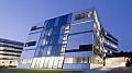 Алтайский экономико-юридический институт заключил соглашение о сотрудничестве с Институтом стохастики Университета имени Иоганна Кеплера г. Линц, Австрия