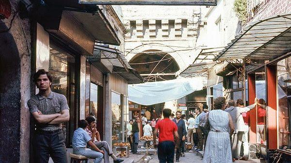 Turkey in 1971 (23)