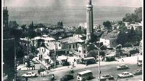 Antalya 1978