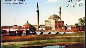 Edirne   ga033