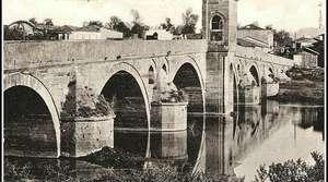 Edirne   ga003