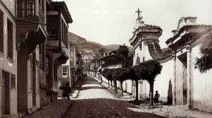 Ermenimhhunkarkosku1894