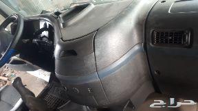سيارة فولفو الزاهد سست جير عادي 440