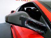 غطاء مرايات لسيارة فيراري F430