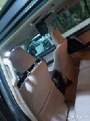 توبوتا برادو 4 سلندر 2012