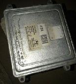 كمبيوتر سوناتا 2011سليم ونظيف