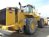 CATERPILLAR 988 G MODEL2004 FOR SALE