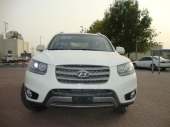 Laith Alobaidi Motors