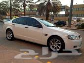 لومينا 2007 ls للبيع  - Lumina LS 2007 for sale