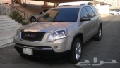 GMC ACADIA 2007  FULL OPTION  FOR SALE  EXCELLENT CONDITION