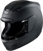 خوذة ICON  Helmet