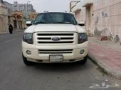 فورد أكسبدشن قصير 2008 full option 4x4