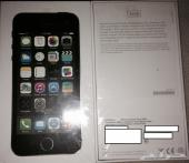 iPhone 5s 32GB Gray A1533 - NEW