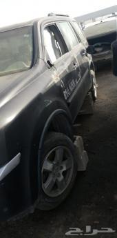 قطع مستعملة هوندا بايلوت 2011 - تشليح