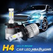 انوار ليد LED بديل الزينون