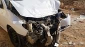 إلنترا 2012 مصدومة للبيع