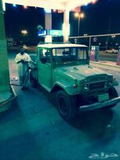 ابو شنب لاندكروزر 82 للبيع