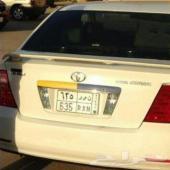 تحذير سرقة في الرياض