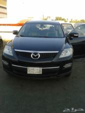 مازدا  CX9 2008