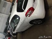 للبيع بيجو 208 موديل 2013