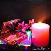 اروع وأقوى واجمل هدية نسائية شاحن متنقل ماركة شانيل جبار ومجرب الاصلي الدفعة الخامسة