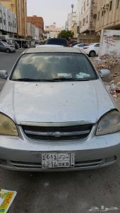 اوبنرا 2005 للبيع