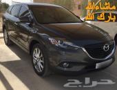 للبيع مازدا CX9 2016