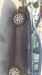 مازدا CX9 موديل 2010 فل كامل أسود نظيف للبيع