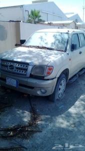 سيارة صينية موديل 2011 للبيع تشليح