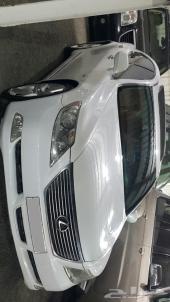 لكزس 460 سعودي شورت سليمه من الحوادث