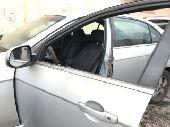 الرياض - سيارة شيفروليه ابيكا