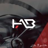 شاشة ماليبو 2017 - 2018 LS من هاب HAB.