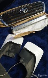 مسجل وشبك ونسافات وكاله GXR مخزنه2012