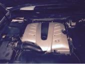 لكزس 2003 سعودي للبيع ls 430