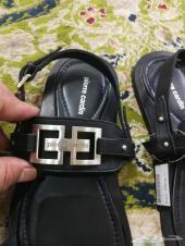احذاء لبيع