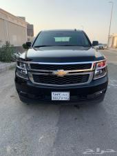 تاهو LT موديل 2019 سعودي