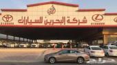 شفروليه ماليبو 2018 LS جنوط بصمة سعودي