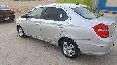 سيارة شيري ابرايزو3 - ممشى 20111 السعر 20 الف