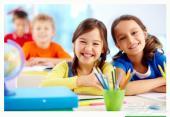 معلمة صعوبات وتأسيس ومتابعة وتعليم القراءة