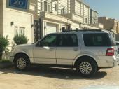 للبيع فورد أكسبديشن 2011 سعودي قصير