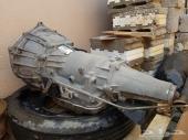 للبيع قطع كابرس و لومينا 8سلندر من2000ل2006