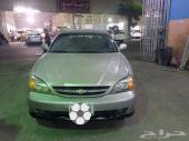 ابيكا2006 للبيع