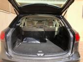 مازدا CX9 موديل 2014 فل كامل