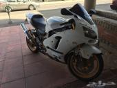 Kawasaki zrz1200r