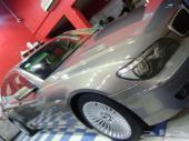 للبيع bmw 750 il 2006